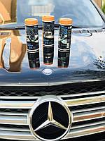 WOWFIXIT (WOW 702) - Чистящие Салфетки для Уборки Автомобиля Снаружи и Внутри