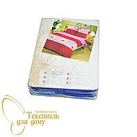 Комплект постельного белья трикотажный полуторный Primer