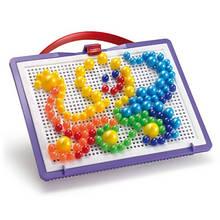 Детская мозаика Quercetti