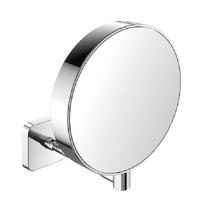 Emco Spiegel-mirrors Косметическое зеркало, хром арт.109500114
