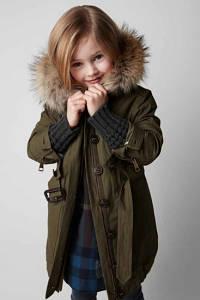 Почему родители покупают куртки парки для своих детей? Несколько полезных рекомендация для предприимчивых.