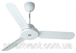 Потолочный вентилятор Vortice NORDIK DESIGN 1S 120/48