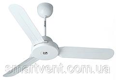 Стельовий вентилятор Vortice NORDIK DESIGN 1S 140/56