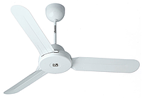 Стельовий вентилятор Vortice NORDIK DESIGN 1SL 160/60