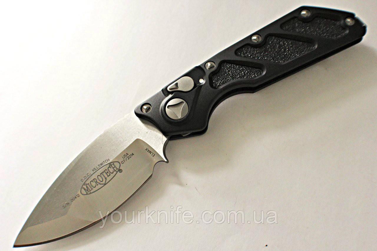Нож автоматический Microtech DOC Automatic