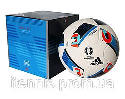 Футбольный мяч Adidas BEAU JEU