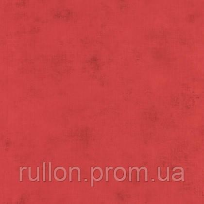 Обои Caselio TELAS 69878199 (Флизелиновые, красные)
