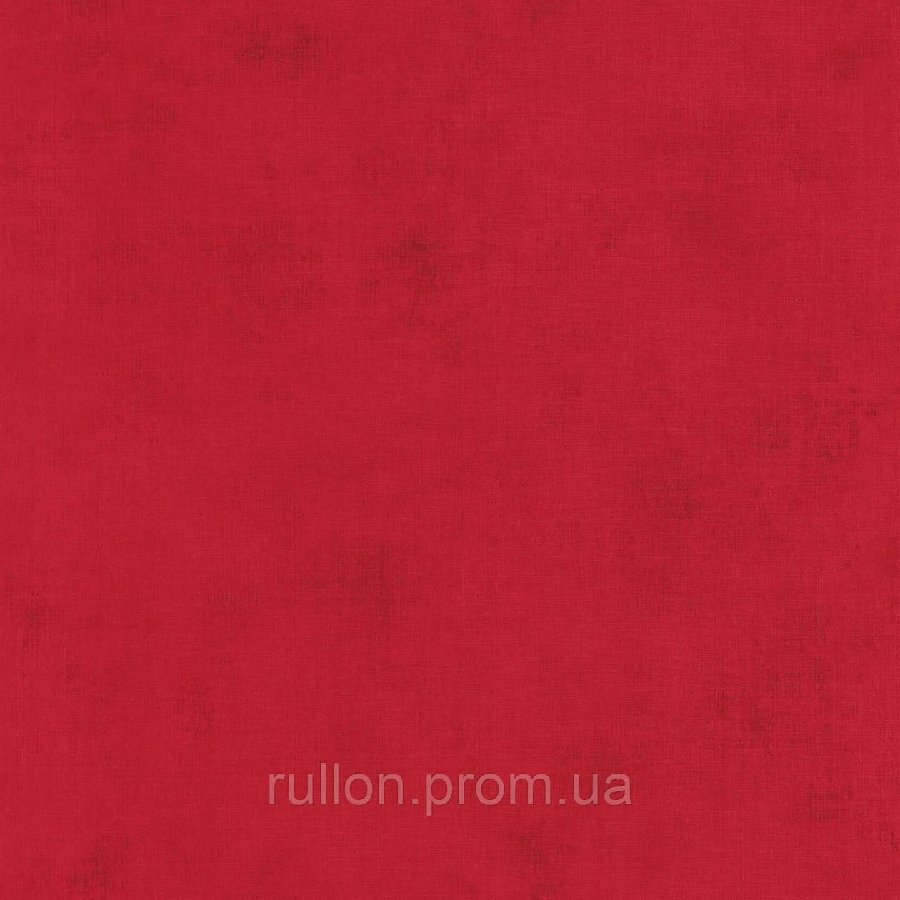 Обои Caselio TELAS 69878273 (Флизелиновые, насыщенно красные)