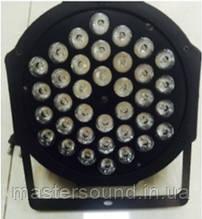 Светодиодный прожектор City Light ND-039A