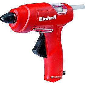 Пистолет клеевый Einhell TC-CG 30 4522170