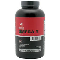 Betancourt Nutrition Omega-3 (270 капс)