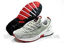 Кроссовки для бега Baas, Gray (Бас), фото 3