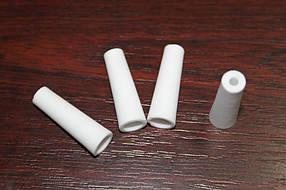 Комплект керамических наконечников к пескоструйному аппарату TRG4012 (4 шт)  Torin TRG4012-28