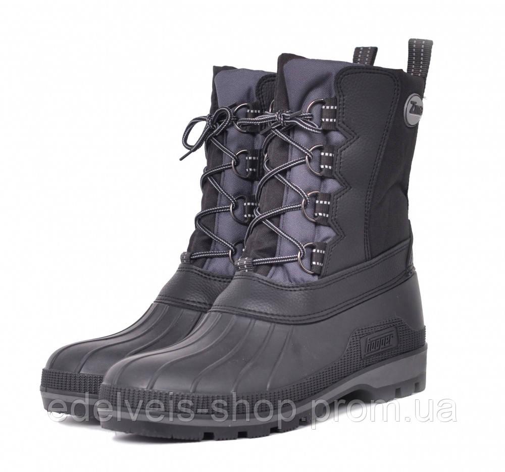 Зимові чоботи псков ОХ-14