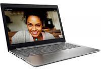 Ноутбук Lenovo 320-15 (80XL041CRA)