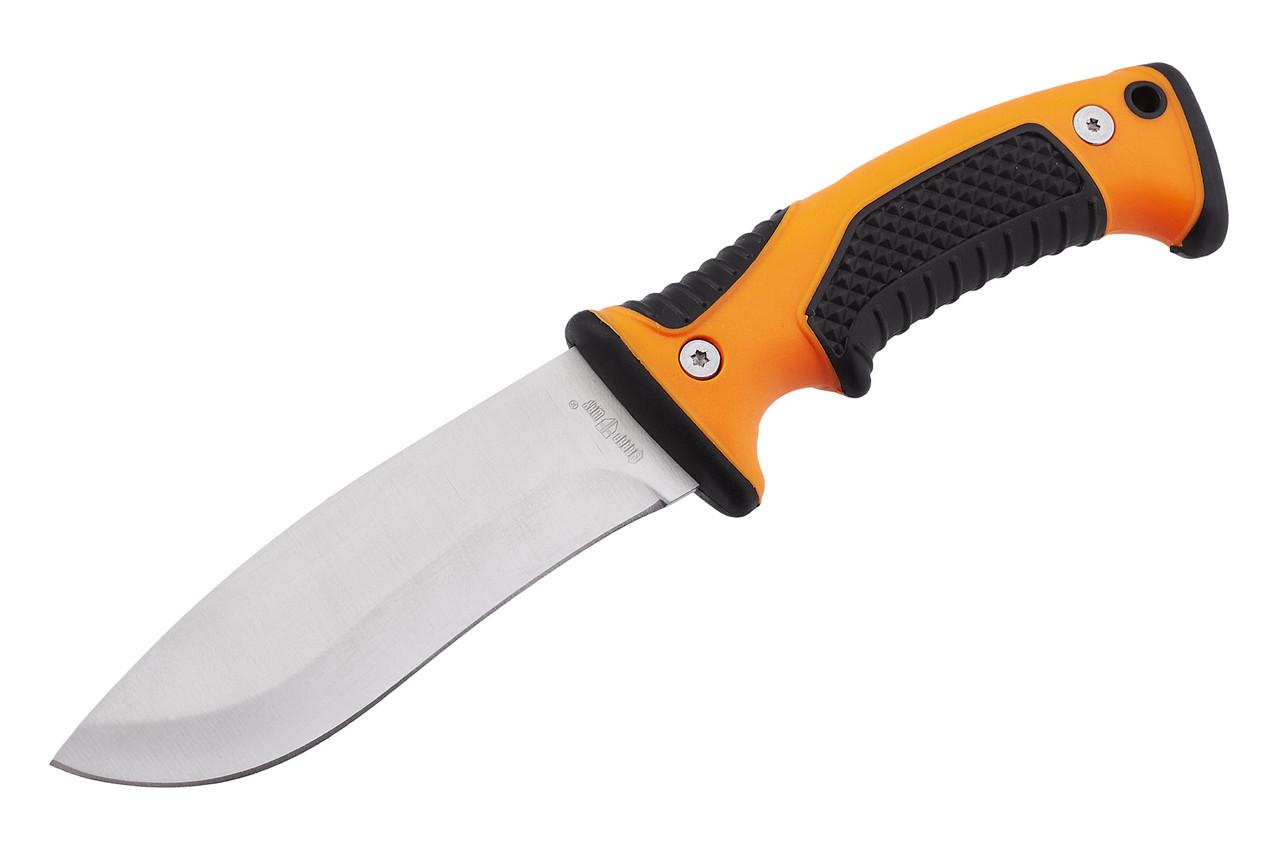 Нож нескладной Grand Way 111142
