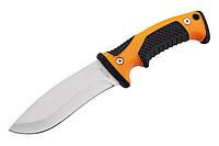 Нож нескладной Grand Way 111142, фото 1