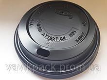 Крышка пластиковая  (80*340 )