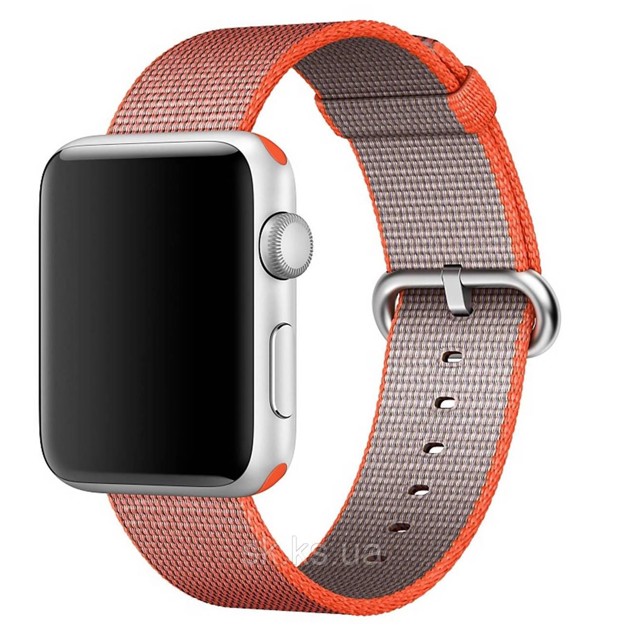Удивительные возможности apple watch series 2 размером 42 мм с корпусом.