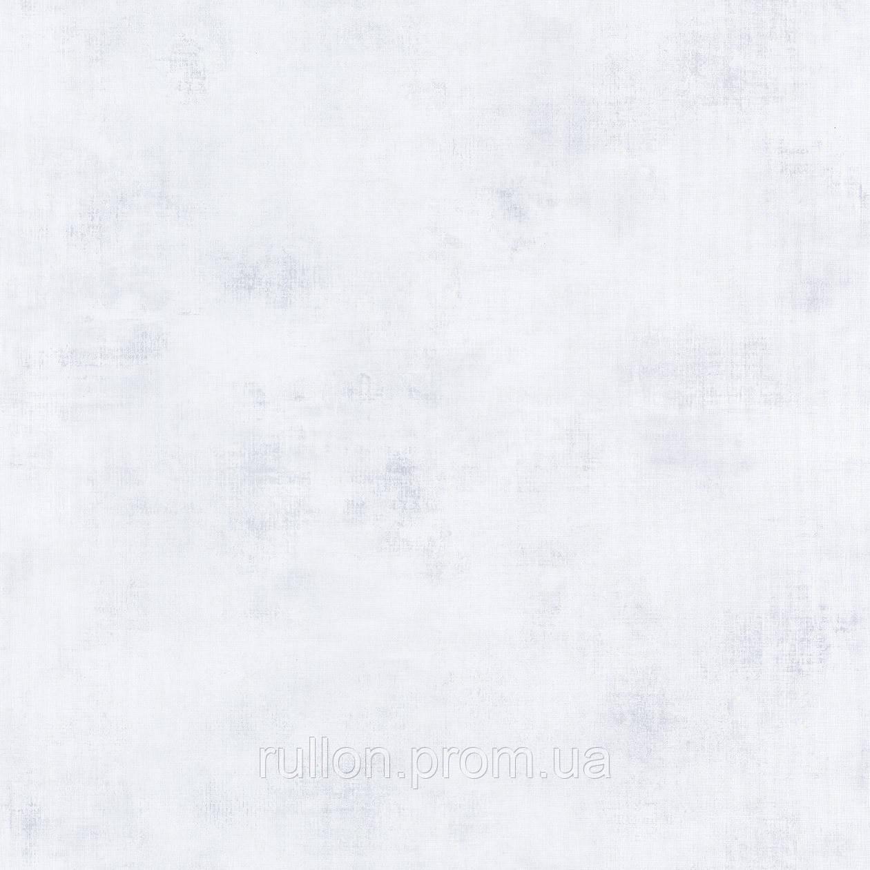 Обои Caselio TELAS 69879562 (Флизелиновые, бело-серые)