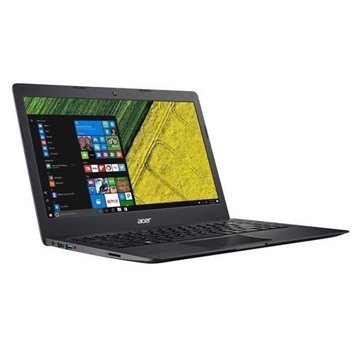 Ноутбук Acer Swift 1 SF114-31-C5NK *