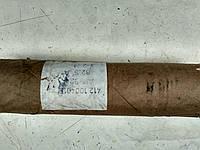 Поршень москвич 82.5, фото 1