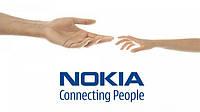 Оригинальные классические телефоны Nokia
