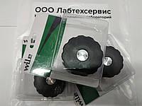 Крышка для влагомеров Wile 55/65(полной комплектации) ОРИГИНАЛ, фото 1