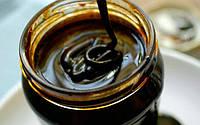 Черный мед с прополисом Египет