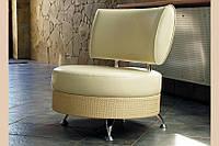 Кресло для ожидания Кармен