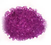 Соль Мертвого моря Тонизирующая   50 гр / 1 кг