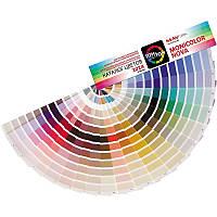Тонировка красок и штукатурок в Днепре, фото 1