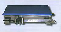 Весы механические ВН-15Ш13, ВН-30Ш13, ВН-50Ш13, ваги механічні ВН-50Ш13, ВН-15Ш13, ВН-30Ш13