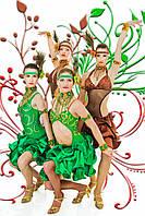 Танцевальный коллектив в Днепропетровске