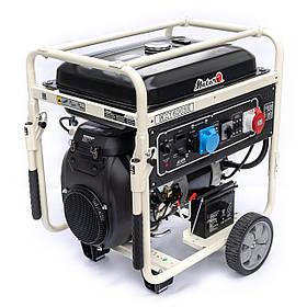 Генератор бензиновый Matari MX14003E (11 кВт)