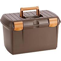 Ящики і сумки