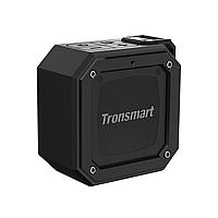 Bluetooth колонка Tronsmart Element Groove Black, фото 1