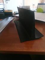 Шеврон для конвейерной ленты 70 мм