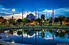 Отдых в Турции лето 2017.  Вылет из Одессы, Херсона и Киева, хорошие скидки. Купить в Николаеве
