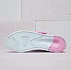"""Кроссовки Adidas Tubular Invader Strap """"Pink"""" (Розовые), фото 2"""