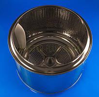 Барабан Bosch 249014 для сушильной машины