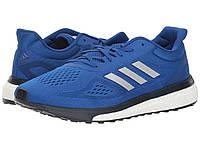 7bd169841d2d Кроссовки adidas response в категории беговые кроссовки в Украине ...