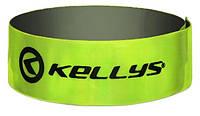 Светоотражающая полоска Kellys Shadow (метал)