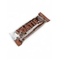 IronMaxx Oatie® Energy Oatbar  100 g