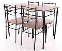 Стол для гостиной Есприт