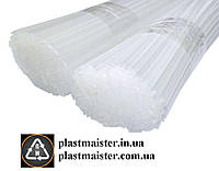 >PP< 0,1кг. - МЛЕЧНЫЙ полипропилен для сварки (пайки) пластика, фото 1