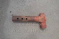Корпус 14.31.022 кулака левый,моста трактора Т 25, фото 1