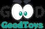GoodToys