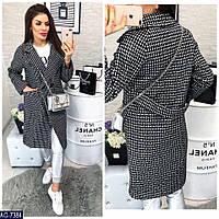 b85f62d9601 Женские брендовые пальто в Одессе. Сравнить цены