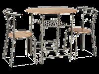 Гостиный стол Габо, фото 1
